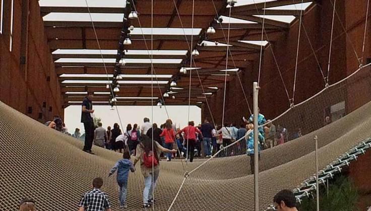 Brasil-Pavillon-Expo-2015-close-up-engineering