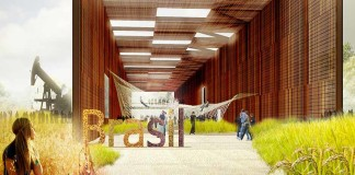 Brasil-Pavillon-Expo-2015-close-up-engineering