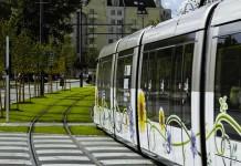 Mezzi pubblici e mobilità sostenibile