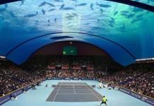 underwater-tennis-stadium-close-up-engineering
