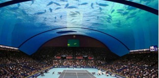 underwater-tennis-stadium-close-up-engineering