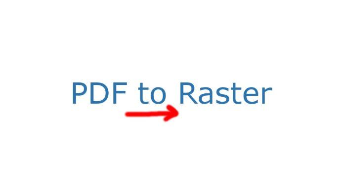 pdf_to_raster, Close-Up Engineering