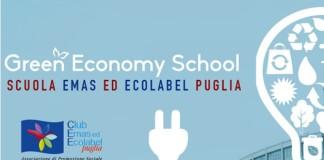 green economy, energy, puglia, scuola professionale, consulenti, ambiente