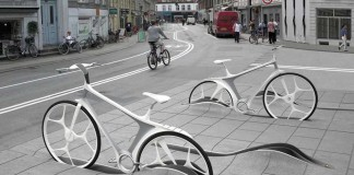 bike-sharing-system, Credits: trasform-mag.com