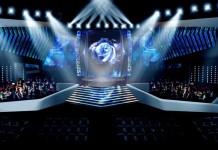 Sanremo Scenografia Palco, credits: gds.it.cdn-immedia.net