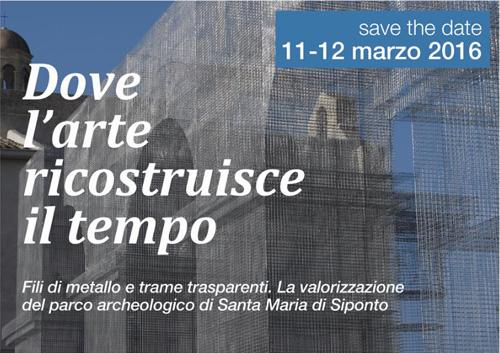 inaugurazione basilica manfredonia, credits: www.manfredonianews.it
