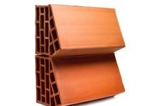 mattone termodissipatore, credits:cdn-media.architetto.info/