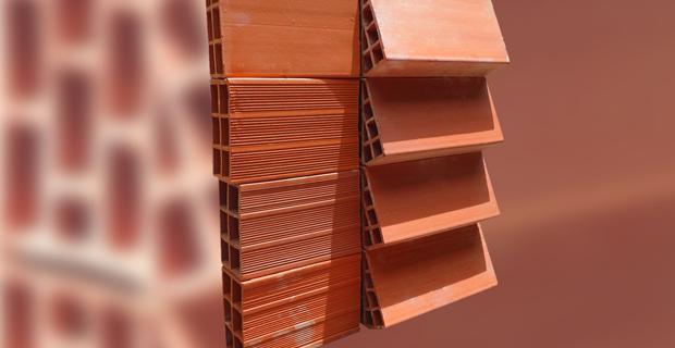 mattone termodissipatore bt, credits: architetturaecosostenibile.it