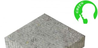 Materiale nanocellulosico