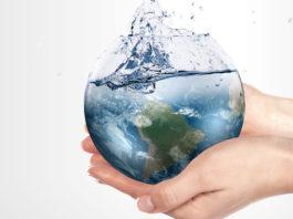 terra acqua unibo madforwater