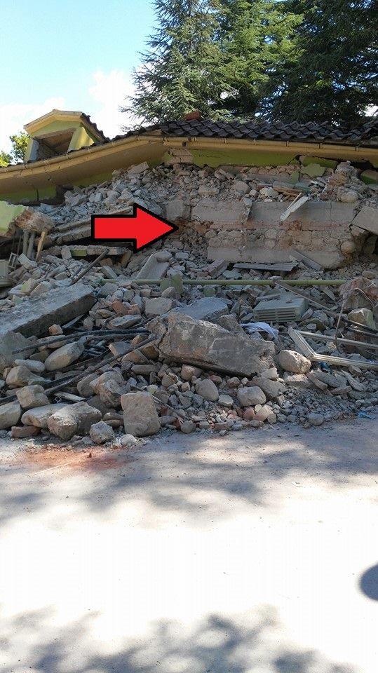 Terremoto Rieti 1