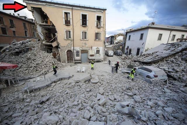 Terremoto rieti 5