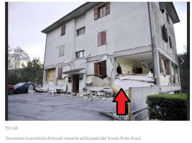 terremoto rieti 6