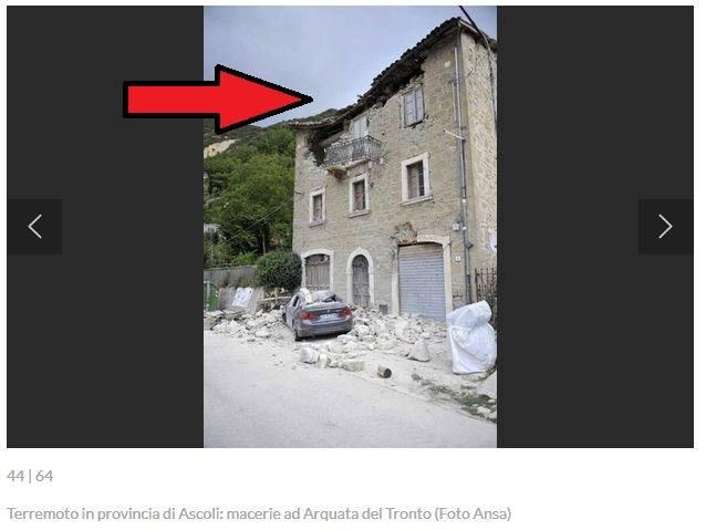terremoto rieti 7