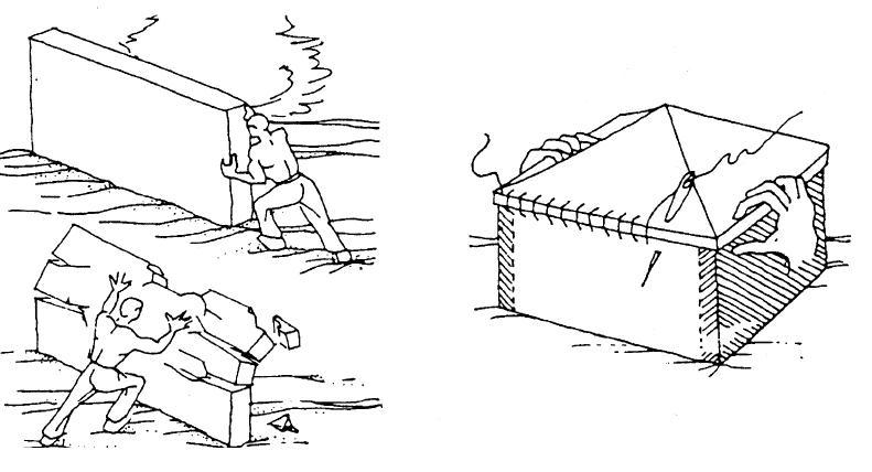 muratura-meccanismi-di-ribaltamento
