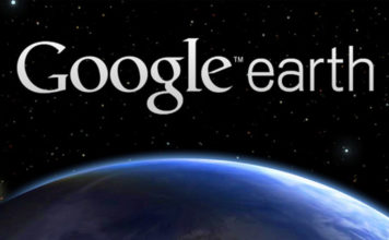 Google Earth, Close-Up Engineering