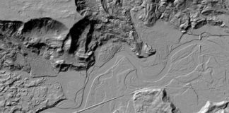 lidar, Close-Up Engineering