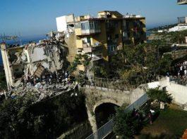 Torre Annunziata, certificato di stabilità e Casa Italia: tra numeri, storia e futuro