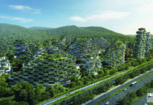 Stefano-Boeri-Architetti_Liuzhou-Forest-city_view-2