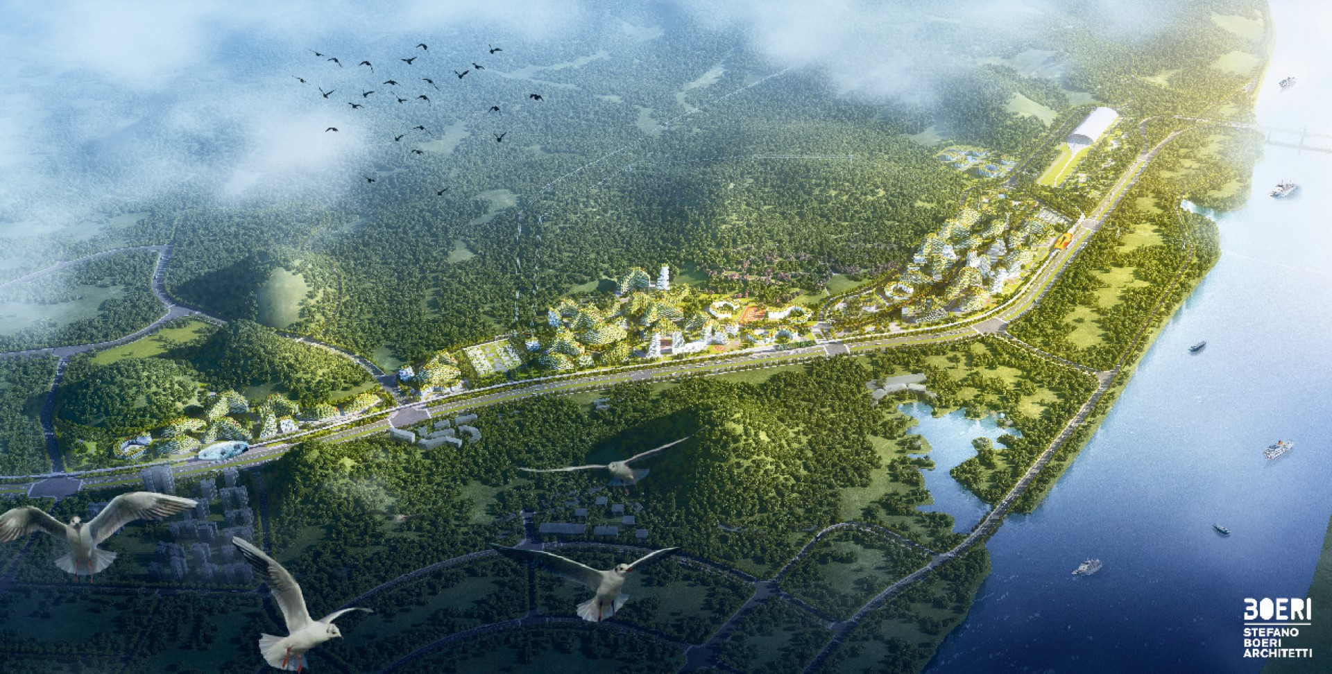 stefano-boeri-architetti_liuzhou-forest-city_birdview