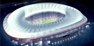 copertina stadio atletico