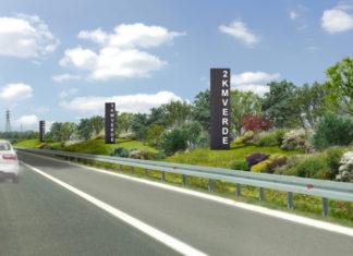 masterplan-kilometro-verde-03