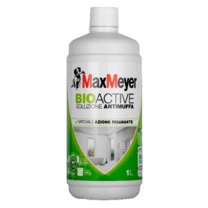 Soluzione antimuffa MaxMeyer
