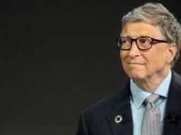 Bill Gates compra 25.000 acri in Arizona per costruire una Smart City