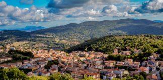 In Sardegna le case costano 1 euro
